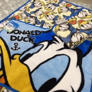 ふんわりやわらか。  薄く軽いニューマイヤー毛布   ★商品詳細★  ●シングルサイズ:140×20...