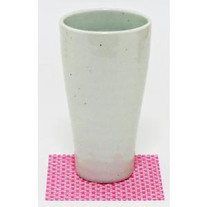 おしゃれ コースター 12枚セット ピンク 簡単に汚れが拭ける コースター 水洗いもできて清潔 撥水 インテリア の 敷物 にも 買い回り|maedaya|03
