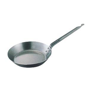 健康と美味しさにこだわった日本製・鉄フライパンです。 昔ながらの高品質な鉄素材のフライパンで調理する...