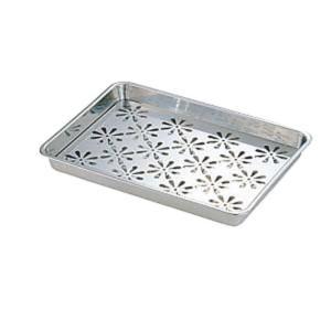 食器 の 水切り に  ウォーター コランタ゛ー ハ゜イフ゜ホース無 特大 国産 日本製|maedaya