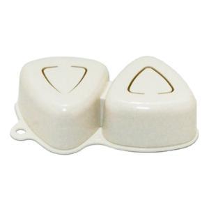 ◆ダイヤカット加工でごはんがつきにくくなっています。  ◆熱湯消毒ができます。  ◆安心・衛生的な抗...