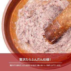 新商品 焼き旨味 たら松葉 100g 焼きかまぼこ たらっぺ 焼きかま たら ステック 老舗 するめ 店の おつまみ 珍味 おやつ シリーズ 減塩 マヨネーズ トッピングに maedaya 04