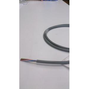 特別セール VCTFケーブル 0.75sq×7芯 (0.75mm 7c 7心)ビニールキャブタイヤ丸型コード トレーラー用 富士電線 即日発送 maegawadenki2 04