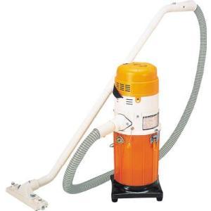 スイデン 万能型掃除機(乾湿両用クリーナー集塵機バキューム)100V SPV-101AT|maeki