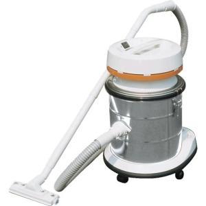 スイデン 万能型掃除機(乾湿両用クリーナー集塵機)100V30kp SOV-S110A|maeki