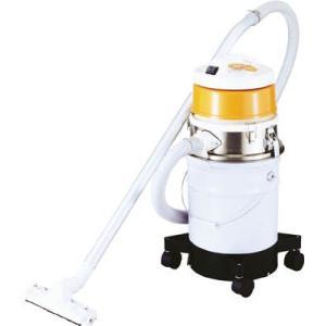 スイデン 万能型掃除機(乾湿両用バキューム集塵機クリーナー) SGV-110A-PC|maeki