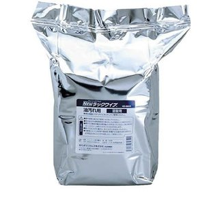 旭化成 NEWラックワイプ 油汚れ用詰替え HD-9001R|maeki
