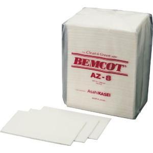 ベンコット リントフリー AZ-8|maeki