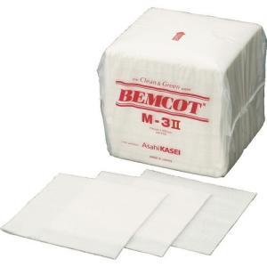 ベンコット ベンコット-3-2 BM-3-2