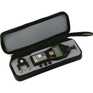 ライン精機 ハンドタコメーター TM-5010K|maeki