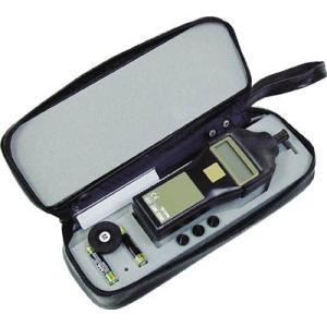ライン精機 ハンドタコメーター TM-5000K|maeki