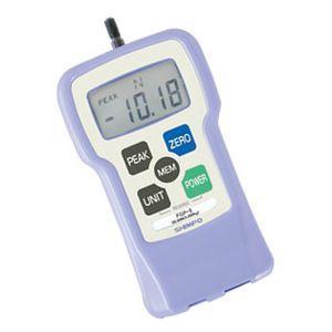 電産シンポ デジタルフォースゲージ FGP-100|maeki