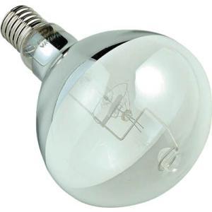 ハタヤ 水銀灯電球500W(RGM型、RMD型水銀作業灯用) BHRF-500W|maeki