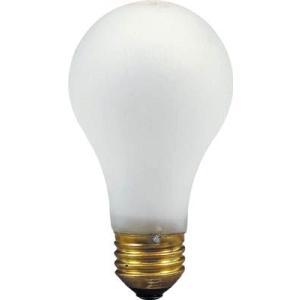 ハタヤ 防水電球100W(WPB型用) WP-100|maeki