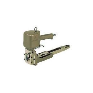SPOT エアー式ステープラー15・16mm AS-56|maeki