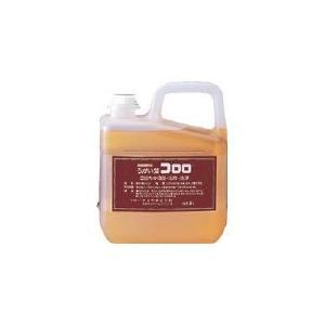 サラヤ うがい薬コロロ5L 12834|maeki