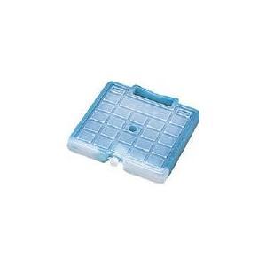 イノアック 保冷剤(ベーシック容器タイプ)33×200×210 CAH-1000|maeki