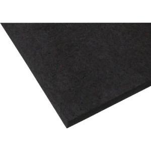 イノアック ペレマット疲労軽減マット黒10×750×1500 PMC-101500|maeki