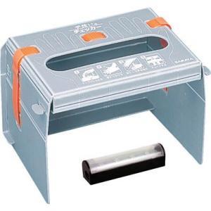 サラヤ 手洗い教育ツール-手洗いチェッカーLED 41338|maeki