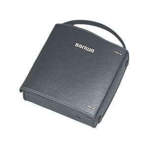 SANWA 携帯用ケース C-SPH|maeki