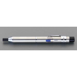 エスコ [0-7mm]ペン型簡易膜厚計 EA725VA-2|maeki
