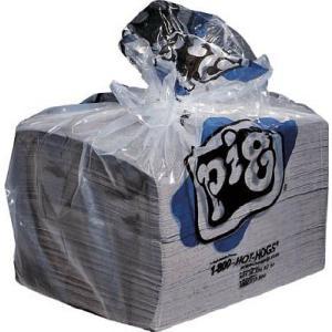 pig ピグマット・ミディアムウェイト・ミシン目入り(125枚/箱) MAT412A|maeki