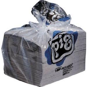 pig ピグ油専用エコノミーマット・ミシン目入り(200枚/箱) MAT423A|maeki