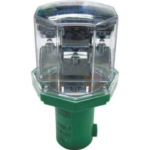 ミツギロン 獣害LED・アニマルパンチ・141...の関連商品2