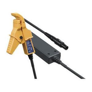 HIOKI 電圧センサ PW9020