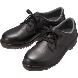 ミドリ安全 安全短靴・26.0cm MZ010...の関連商品5