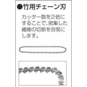 マキタ 竹用チェーン刃 A-34774|maeki