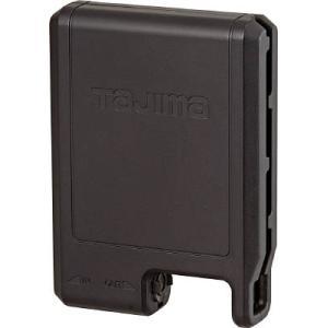 タジマ 清涼ファン風雅ボディ用バッテリー FB-BT7455BK maeki