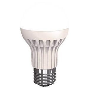 IRIS LED電球・小形電球・調光・昼白色相当(400lm) LDA5N-H-E17/D-V1