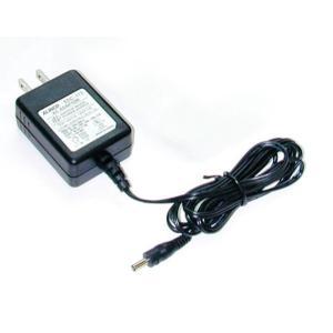 アルインコ 充電用ACアダプター EDC-112 maeki