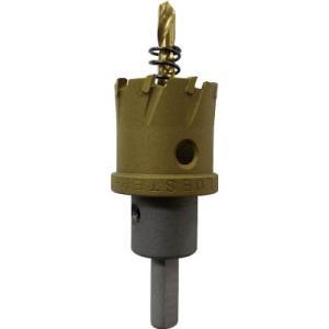 エビ 超硬ホルソー・45mm HO45G