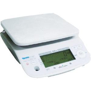 ヤマト 定量計量専用機 FIX-100NW-6|maeki