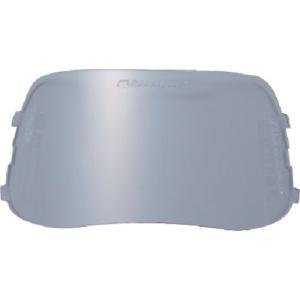 3M スピードグラス100V用外側保護プレート・表面硬化タイプ(10枚入) 777000|maeki
