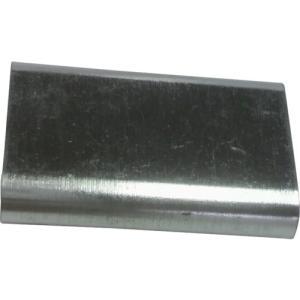 SPOT PP・紙バンド兼用シール・15.5mm(1000個入) SPOT-PPS155|maeki