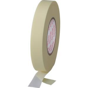 3M メカニカルファスナー・フックテープ・25mmX25m・白 NC214125X25|maeki