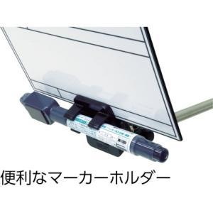 マイゾックス ハンドプラスボード・ホワイトタイプ・HP−W5 221302|maeki|02