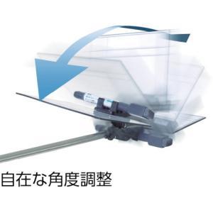 マイゾックス ハンドプラスボード・ホワイトタイプ・HP−W5 221302|maeki|03