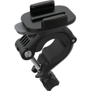 GoPro ハンドルバーシートポストマウント(Ver2.0) AGTSM-001