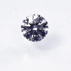 ダイヤモンド0,02ct 追加加工用 加工費込み|maestrokan