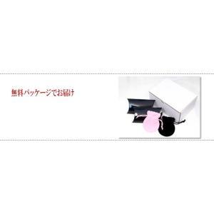 チタンペンダント、刻印無料、ノンアレルギー,チェーン別売タイプ TIPN04|maestrokan|05