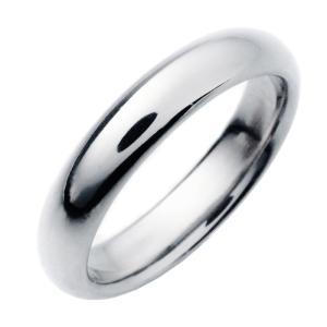 チタンリングTIRR04 ペアリング マリッジリング 結婚指輪 製造販売 コンピューター彫刻無料|maestrokan