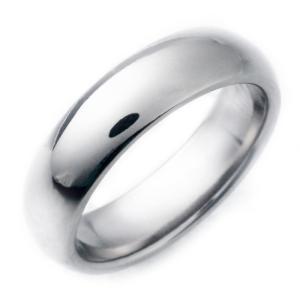 チタンリングTIRR05 ペアリング マリッジリング 結婚指輪 製造販売 コンピューター彫刻無料|maestrokan