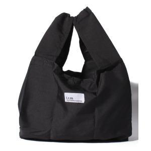 【ラプラスボックス(ユニセックス)】スマートエコショップバッグSサイズ|MAGASEEK PayPayモール店