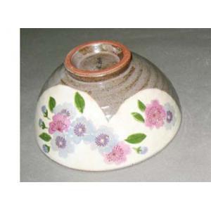 雛菊桜 茶碗 |magasin