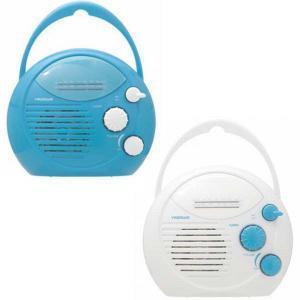 シャワーラジオ SHR01|magasin