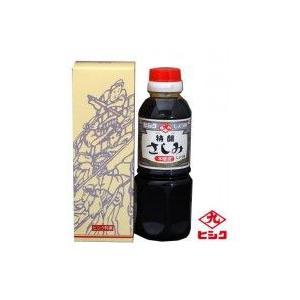 おさしみに良く合うさしみ醤油です。 お魚の旨味を引き立てます。 ◆製造国:日本 ◆セット内容:300...